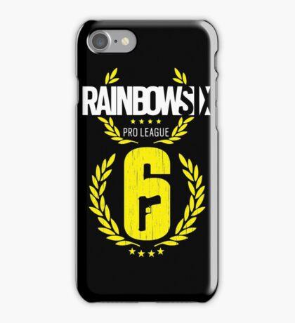 Rainbow six siege iphone cases skins for 7 7 plus se - Rainbow six siege phone ...