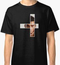 Gladiolus FFXV Classic T-Shirt