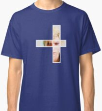 Prompto FFXV Classic T-Shirt