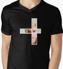 Prompto FFXV Men's V-Neck T-Shirt
