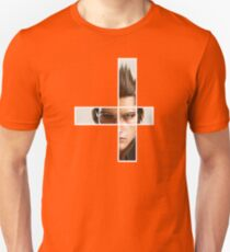 Ignis FFXV T-Shirt