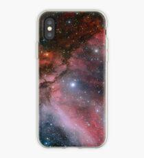 L'Espace iPhone Case