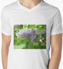 Lilac 3 T-Shirt