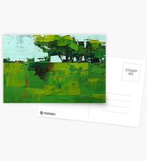 Field954 Postcards