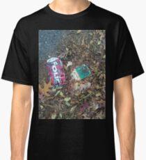one man's trash Classic T-Shirt