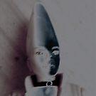 pinhead 028 by OTOFURU