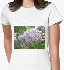 Lilac 2 T-Shirt