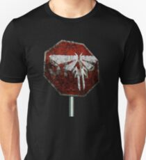 The Last of Us 2 T-Shirt