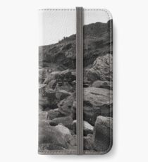 Sandstone 1 iPhone Wallet/Case/Skin