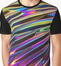 Twist Graphic T-Shirt