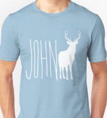 John Deer T-Shirt
