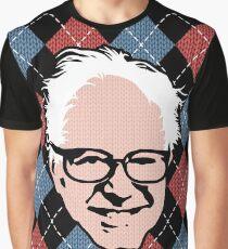 Bernie Sanders Christmas Sweater: Gifts & Merchandise | Redbubble