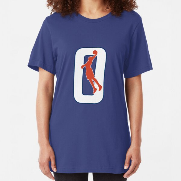 Westbrook Slim Fit T-Shirt