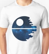 Star Star Unisex T-Shirt