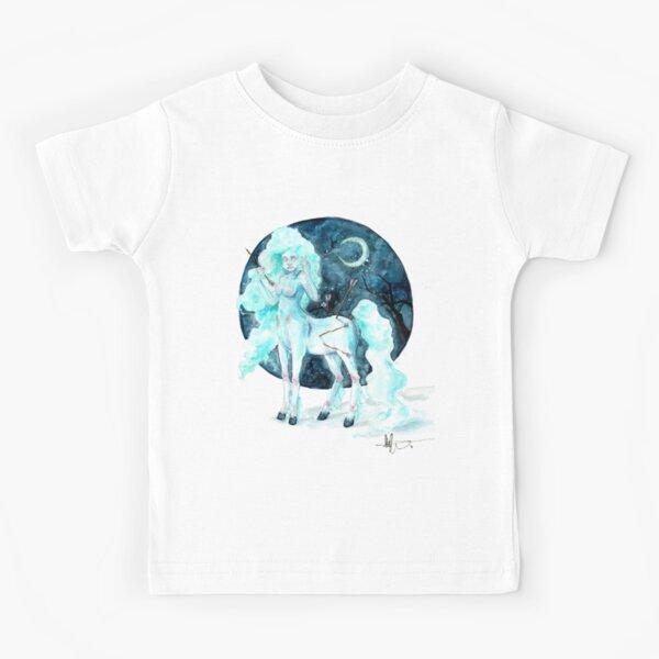 Achlys Kids T-Shirt