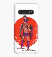 Gladiator Case/Skin for Samsung Galaxy