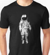 Brand new band Deja Entendu Unisex T-Shirt