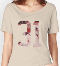 #31 - Price is Right Women's Relaxed Fit T-Shirt