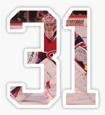#31 - Price is Right Sticker