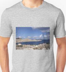 Nimborio Bay T-Shirt