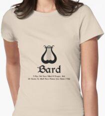 DnD - Bard T-Shirt