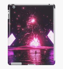 SCATTERBRAIN iPad Case/Skin
