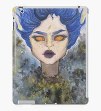 Thunder iPad Case/Skin