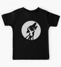 Moony,Wormtail,padfoot,&prongs Kids Tee