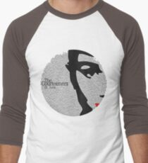 The Courteeners T-Shirt