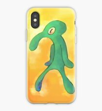 Vinilo o funda para iPhone High Res Bold y Brash Repaint