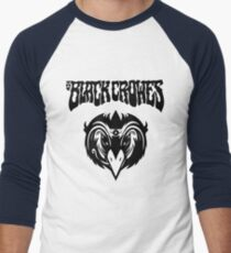 THE BLACK CROWES TELUR 5 T-Shirt