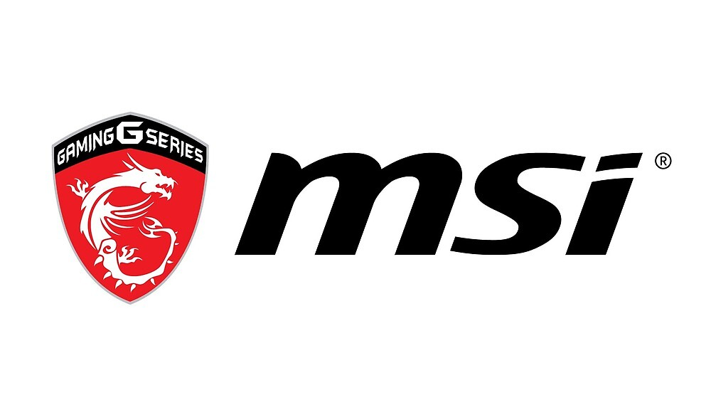 Image result for msi logo