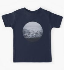 Out to Sea Kids Clothes