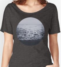 Out to Sea Women's Relaxed Fit T-Shirt