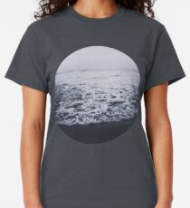 Out to Sea Classic T-Shirt
