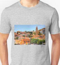 Diggers T-Shirt
