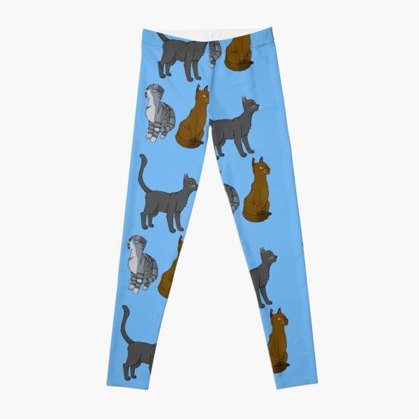 NEST-Homer Childrens Sweatpants Phish Band Logo Boys and Girls Jogger Long Pants Sweatpants Leggings