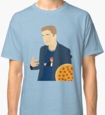 Bendigo Classic T-Shirt