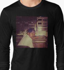 Screw Tape Nation Long Sleeve T-Shirt