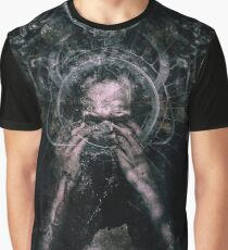 Grond Graphic T-Shirt