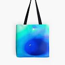 Tote #44 by Shulie1