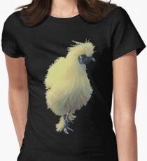 Silkie T-Shirt