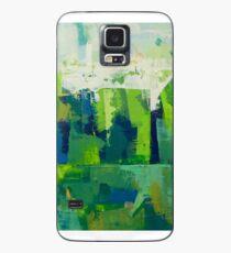 Woods Case/Skin for Samsung Galaxy