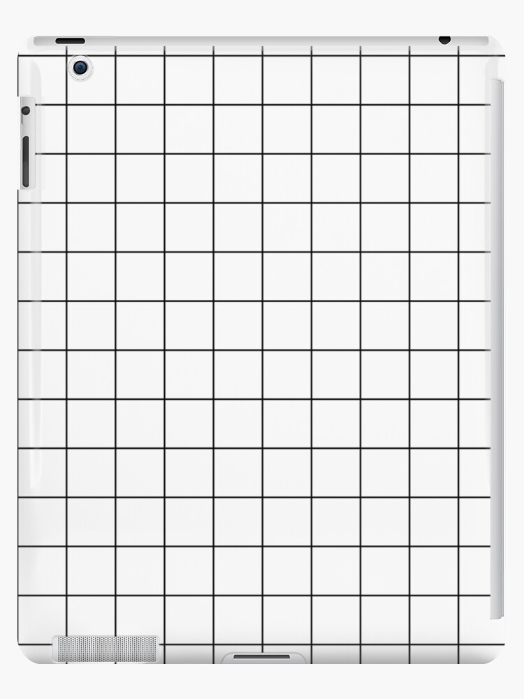 Canson MM Artists Dessin GRAPH Paper Pad 50 Sheets 90gsm For Pen or Pencil.