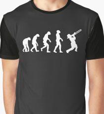 Evolution Of Trombone Funny Graphic T-Shirt