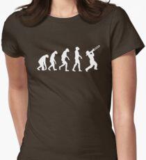 Evolution Of Trombone Funny T-Shirt