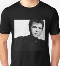 Peter Gabriel - So T-Shirt