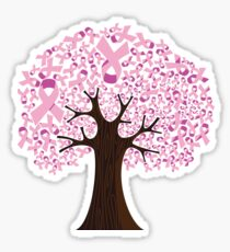 Hope Tree Sticker