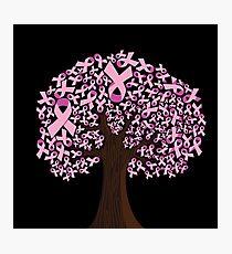 Hope Tree Photographic Print