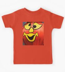 Halloween is Pumpkin Fun!! Kids Clothes